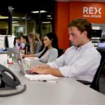 REX real estate startup raises $15 million to cut out middlemen