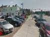 Developer proposes apartments, condos near Allston's Union Square