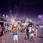 Sneak peek: Here's what the NHL All-Star pregame festivities will bring to Tampa