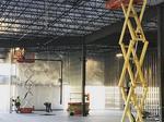 Agri-tech company building Centennial facility raises $9.5M