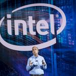 Intel CEO promises to fix massive chip flaw by the end of the month