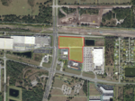Construction alert: Community planned near Poinciana SunRail station seeks subcontractors
