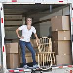 Texas still the top spot for relocations
