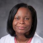 Duke lands $7.2M from NIH to address racial, ethnic disparities
