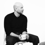 AngelList partners with VC firm to give founders $35M to invest in other startups