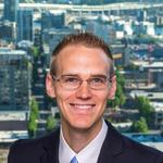 Brant J. Norquist