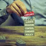 10 common legal mistakes made by small businesses and how you can avoid them