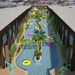 See Westgate's $14M plans for Cocoa Beach resort makeover