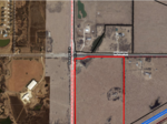 District approves land purchase for new elementary school