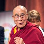<strong>Dalai</strong> <strong>Lama</strong> cancels 2018 Raleigh trip