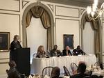 Job creation one key to reducing violence in Milwaukee, city tells GMC