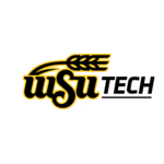 WATC announces rebranding in partnership with WSU