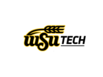 WSU Tech expands free tuition opportunities for aviation sheetmetal training
