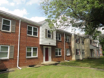 Dayton apartment community sells for $1.5 million
