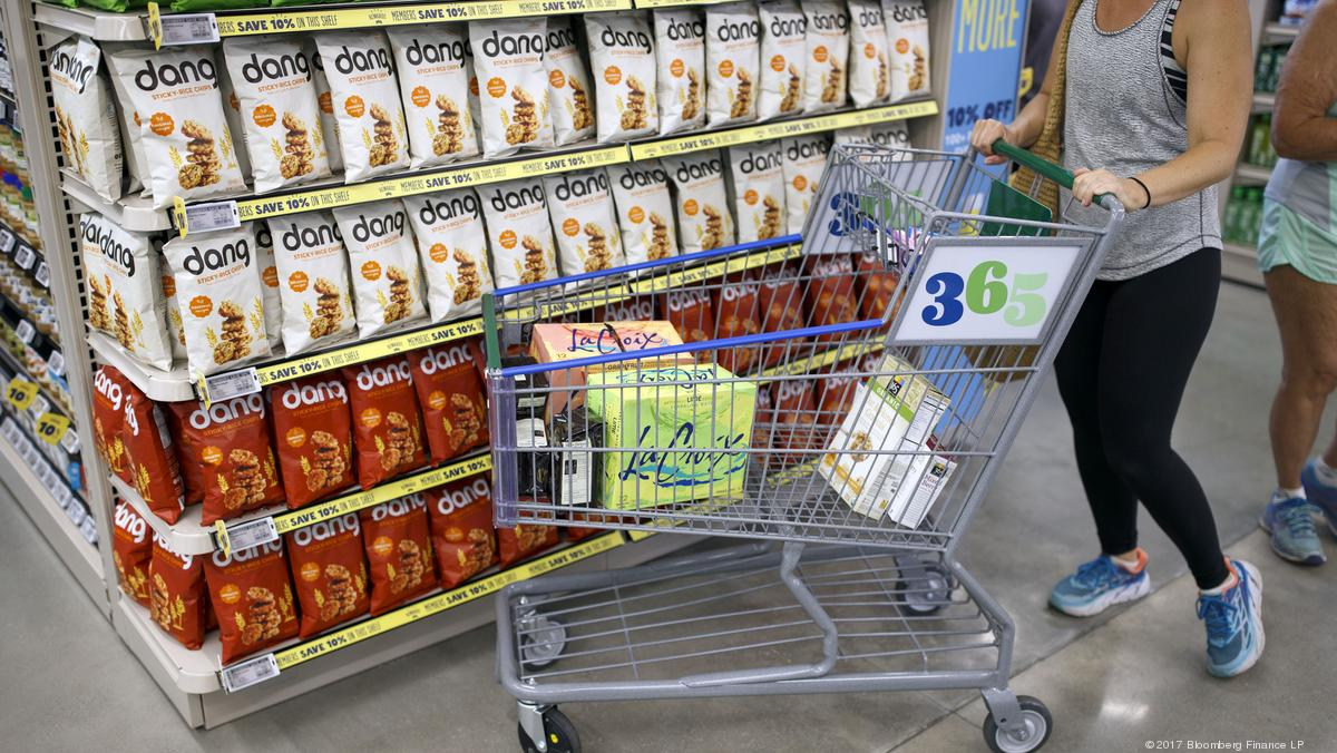 Pay Raises At Whole Foods