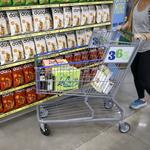 Austin startup raises $9 million to bring more tech to in-store shopping