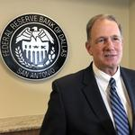 Dallas Fed Exec: Texas to benefit more than other states from tax changes