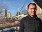 New Momark Development leader to focus on 'missing middle' at crucial time for Austin housing market