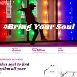 New initiative to brand Memphis tells visitors, corps. to #BringYourSoul