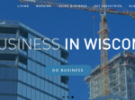 Just the beginning: WEDC hopes to add $6.8 million to ad campaign