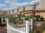 Hoover considers new senior living community
