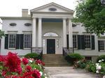 Taft Museum receives $5M gift