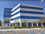 Exclusive: NYC firm with big plans snaps up near-empty San Mateo office building
