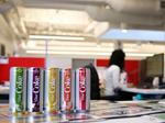 Coca-Cola launches Diet Coke 'brand rejuvenation,' adds four new 'bold' flavors
