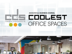 Vote for the First Coast's Coolest Office Spaces - Round 3