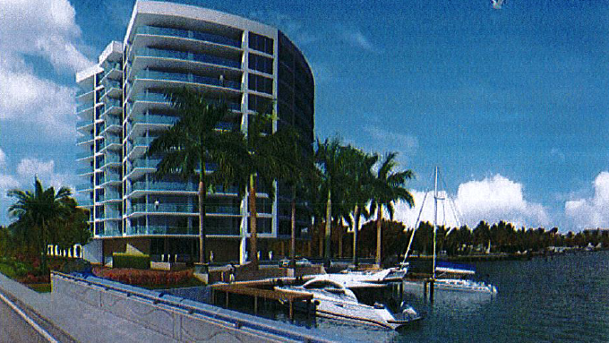 Shuttered White House Inn in North Miami could be redeveloped into on edgewater house plans, whispering pines house plans, boca raton house plans, little river house plans, new york house plans, bartram springs house plans, ocean house plans,