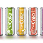 Coca-Cola topples lawsuit that alleged misleading Diet Coke advertising