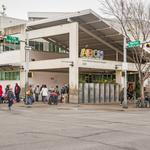 ABJ editor: Cronk could serve Austin well with renewed focus on homeless, ailing <strong>Sixth</strong> Street