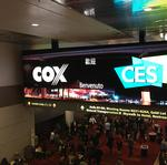 Cox announces expanded gigabit internet speed across country and state at CES
