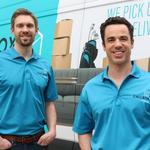 Dallas-based storage disruptor expands into Houston market