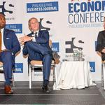 What you missed at the 2018 Economic Conference