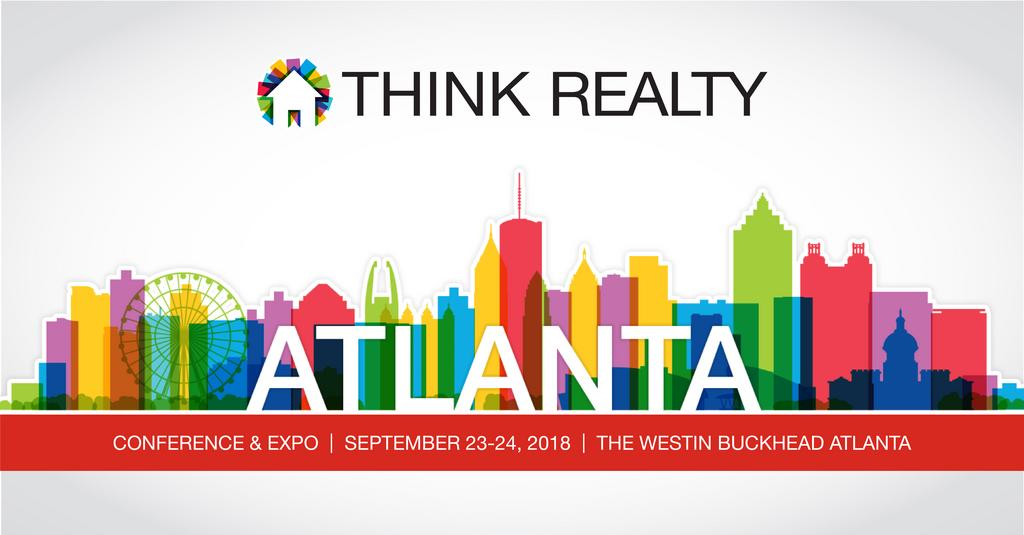 Think Realty Conference & Expo