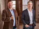 Columbus real estate veterans launch their own firm