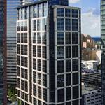 Exclusive: Downtown Houston office tower undergoing renovations after being acquired by California co.