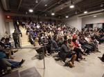 Are you ready for Phoenix Startup Week? Here's what you need to know.