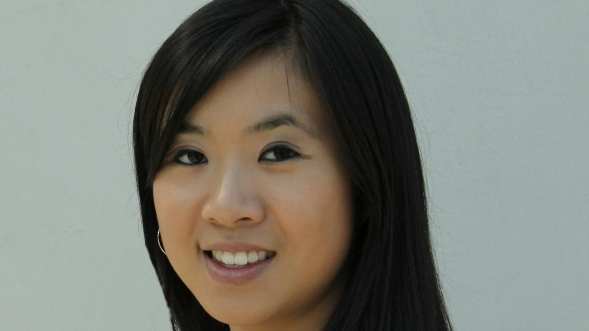 40 Under 40: Vulcan's Pearl Leung addresses the need for affordable housing - Puget Sound Business Journal