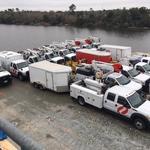 Xcel Energy sending crews to Puerto Rico for power restoration
