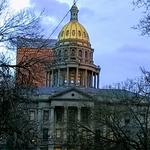 Colorado Legislature 2018: 1st-day bills tackle road funding, paid leave, oil and gas regulations