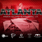 Atlanta sports community shifts focus to Super Bowl LIII following College Football Playoff National Championship