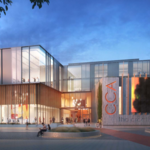San Jose approves ground lease for new Japantown arts community center