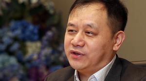 Six tips for international business travel from Hainan's president pilot