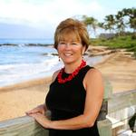 Hawaii Life acquisition of Maui real estate firm paves opportunity for property management