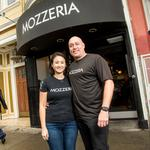 Deaf-owned S.F. pizzeria hopes to go national with franchise plan