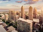Atlanta real estate company Selig Enterprises Inc. adds former Tishman Speyer leasing, development executive Chris Ahrenkiel