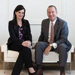 Time Inc., Peach Bowl executives join Birmingham marketing firm