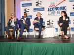 What the region needs to do to become an economic hotspot